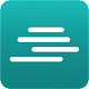 Sweek. Free books and stories apk