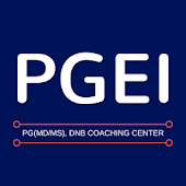 PGEI Online Test Series
