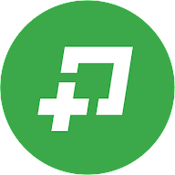 Zipify Pages Logo