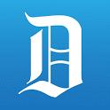 The Columbus Dispatch icon
