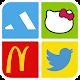 Logo Quiz (game)