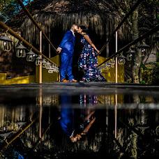 Fotógrafo de bodas Gabriel Lopez (lopez). Foto del 21.08.2018
