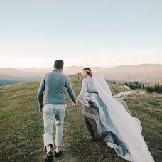 Wedding photographer Taras Dzoba (tarasdzyoba). Photo of 01.03.2016