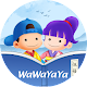 Download WaWaYaYa JoyReader Pro For PC Windows and Mac