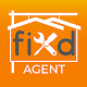 Fixd Agent Android apk