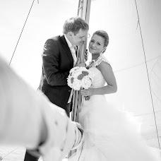 Wedding photographer Stanislav Volkov (stasv). Photo of 24.07.2013