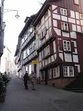 Photo: 42200850_Szwajcaria_Bazylea