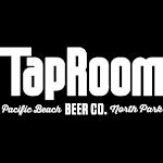Taproom Modern Love