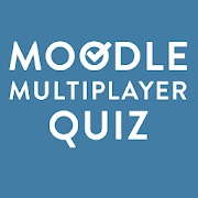 Moodle Multiplayer Quiz - Demo