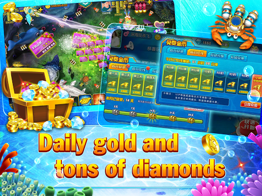 Download fishing saga crazy slot joy google play for Fishing saga games