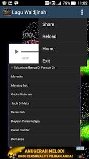 Lagu Jawa - Lagu Dangdut Tarling Jaipong Sunda Mp3 - náhled