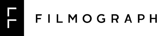 Filmograph logo
