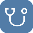 Halodoc Midwives Partners apk