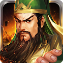 Art of War: Battle of Luoyang icon