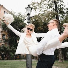 Jurufoto perkahwinan Aleksey Bondar (bonalex). Foto pada 30.08.2019