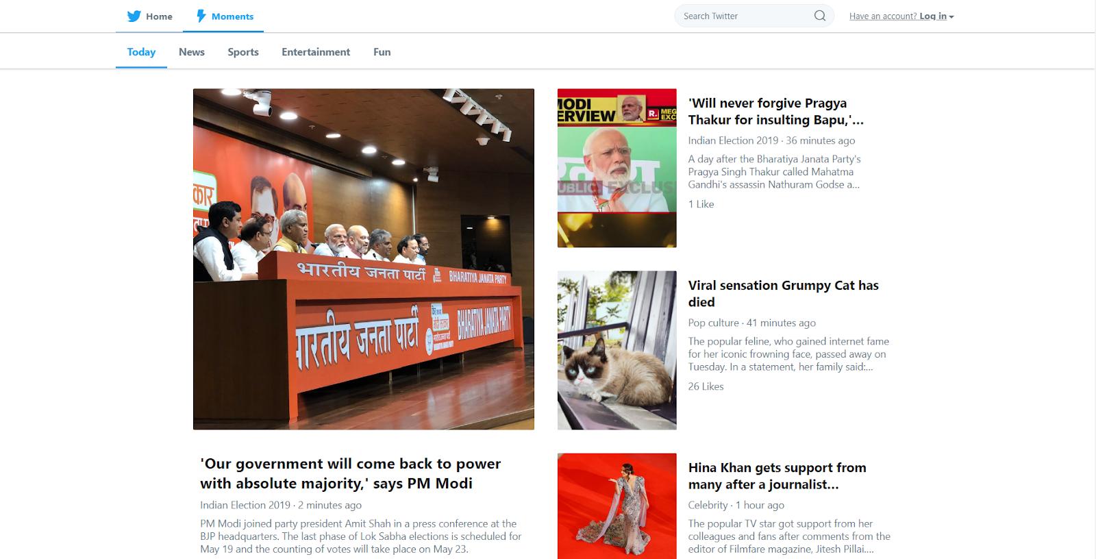 How to Find Viral Videos: Instagram, Twitter, YT & Reddit | IDH