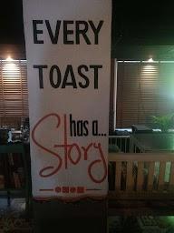 Toast - Bistro & Bar photo 21