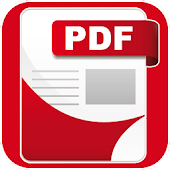 Image to PDF Converter 2018 (gallery , .jpg, .png)