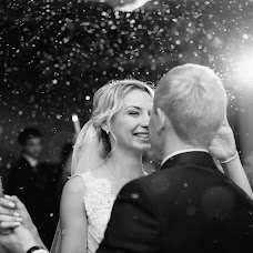 Wedding photographer Leonid Evseev (LeonART). Photo of 30.11.2014