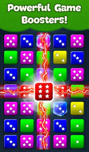 Very Dice Game - Color Match Dice Games Free apktram screenshots 15