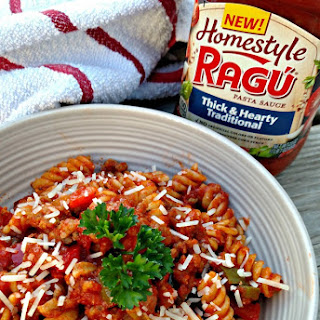 Italian Sausage Peppers Onion Red Sauce Recipes