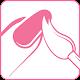 Nailbook - Nail Art Designs (app)