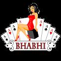 Bhabhi - The Card Game icon