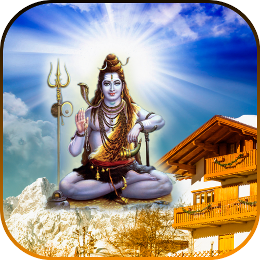 生活App|महा मृत्युंजय मंत्र - हिंदी LOGO-3C達人阿輝的APP
