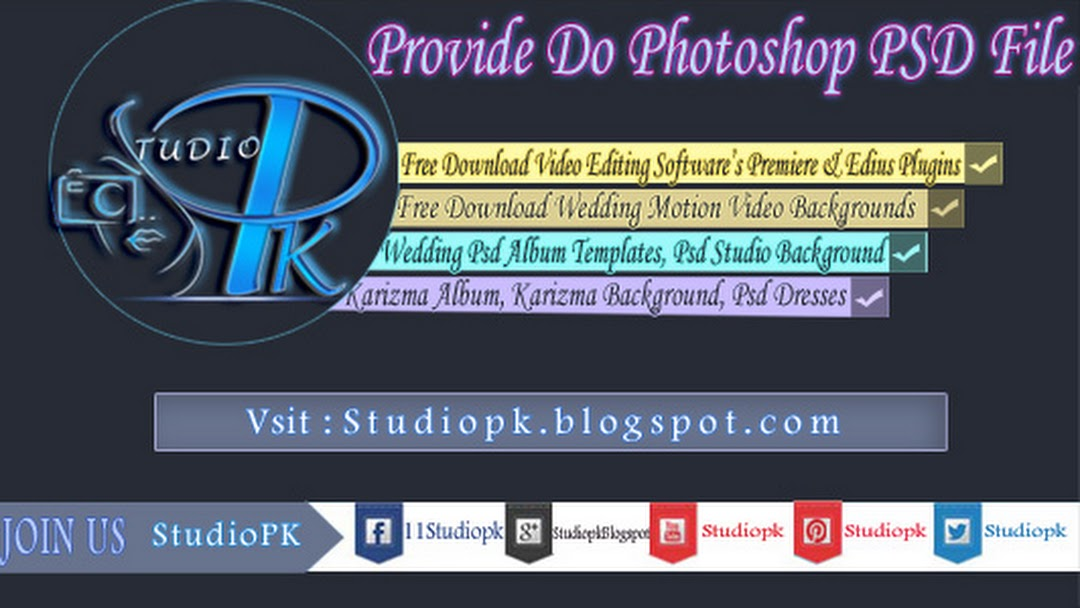 Studiopk Get Free Wedding Album Design Photo Lab In Hyderabad