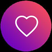 Love Finder Companion App