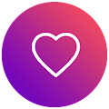 Love Finder Companion App APK