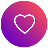 Love Finder Companion App