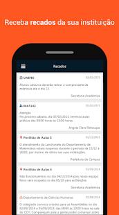 SAGRES Mobile - náhled