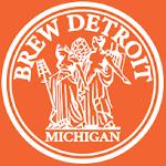 Brew Detroit Mortimis