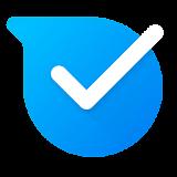 Microsoft Kaizala file APK Free for PC, smart TV Download
