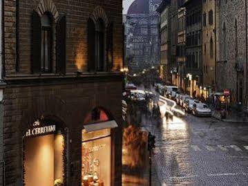 MGallery Cerretani Firenze