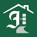 John L. Scott Home Search icon