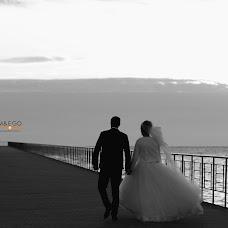Wedding photographer Elena Gorbach (gorbachfoto). Photo of 07.12.2014