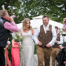 Wedding photographer Steve Brill (brill). Photo of 29.04.2017