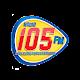Utinga Fm 105 Download on Windows