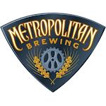 Metropolitan Nitro Jitterator