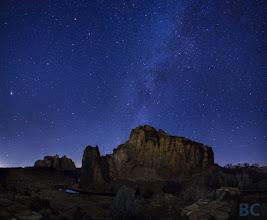 Photo: Nights under the Stars
