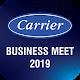 Business Meet 2019 Download on Windows
