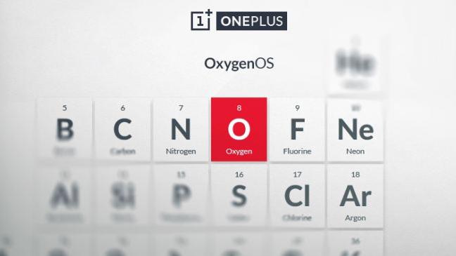 oxygenOS-650-80.jpg