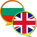 English Bulgarian Dictionary F icon