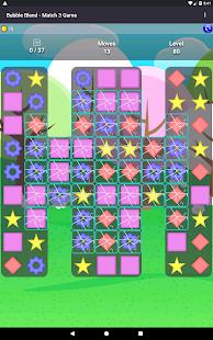 Bubble Blend – Match 3 Game 3