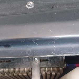 ソアラ JZZ30 GT-T のカスタム事例画像 ジンさんの2018年09月23日11:25の投稿