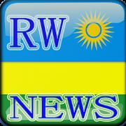 Popular Rwanda News