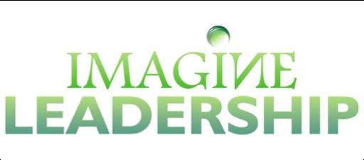 Imagine Leadership Logo