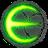 Eternium logo